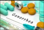 Gonorrhoea strains  becoming more susceptible to available treatment options