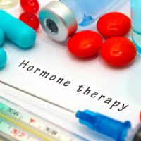 Hormone therapy does not protect against muscle weakness in aging women: JAMA Study