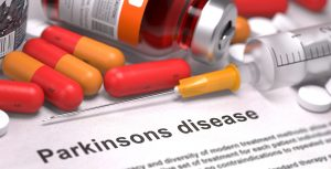 New Canadian guideline for Parkinson Disease