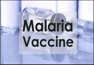 Innovative strategy to make Malaria Vaccine more effective