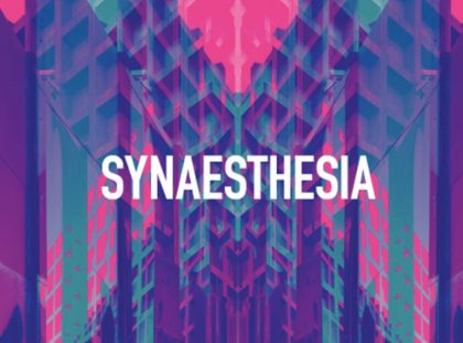 Smelling the colour is possible in Synaesthesia- A rare case reported