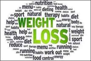 Study: Weight loss reduces pain far beyond load-bearing joints