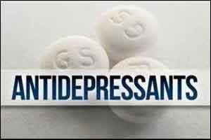 Risk of new-onset diabetes increases in antidepressant users – Meta-analysis