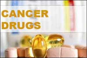 Most new cancer drugs do not extend or improve life : BMJ