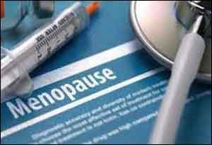 Low estrogen levels around menopause may be cause of chronic pain in women