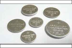 Doctors save 10-yr-old by removing swallowed lithium button battery