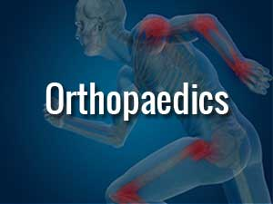 Overlapping orthopaedic surgery safe in Outpatient setting