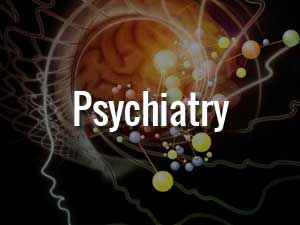 Methylphenidate may cause psychotic symptoms in ADHD patients