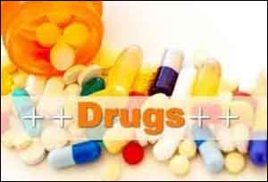 One in 10 drugs sold in developing countries is fake or substandard : WHO