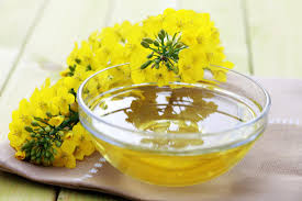 Canola oil may worsen memory