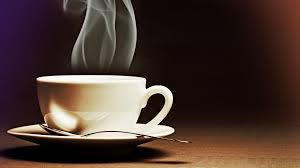 Drinking hot tea every day lowers glaucoma risk