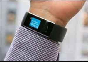 Wrist-worn gadget shall assess sleep quality and sleep cycles