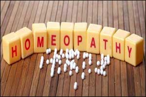 FDA proposes risk-based enforcement approach to  homeopathic drugs