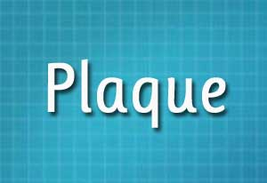 New dental material resists plaque and kills microbes