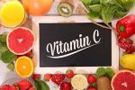 Vitamin C is wonder pill-long term use lowers  blood sugar and High BP in diabetics