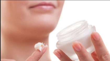 5 Ways to Use Petroleum Jelly for Skin Care