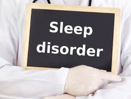 Blood sugar adversely influenced by inappropriate sleep in diabetes patients, finds study