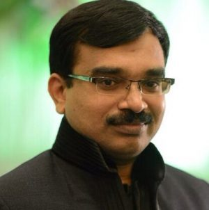 Multi Vessel PCI in HIV Positive Patient - Dr HS Natraj Setty