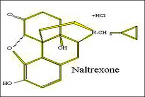 Naltrexone more effective in alcoholics who also use nicotine/cigarettes