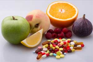 Vitamin and Mineral Supplements –What Clinicians Need to Know : JAMA