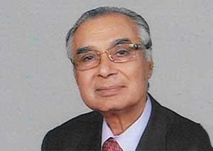 Occluded artery in STEMI beyond 48 hours -Dr Devkishin Pahlajani