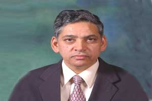 Digoxin continues to be useful in AF with heart failure-Dr KK Talwar