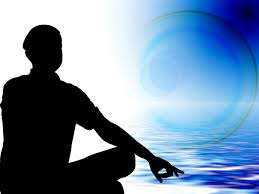 Regular meditation in early life improves attention & focus in old age