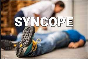 2018 ESC Guidelines on Syncope