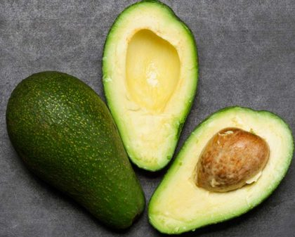 Avocados may help in weight loss by reducing hunger, increasing meal satisfaction