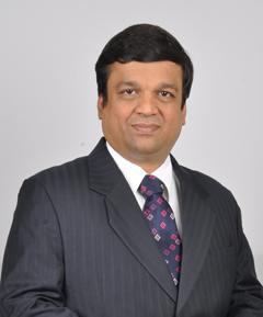 Brain Death Revisited: Dr Rahul Pandit