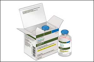 Praxbind (idarucizumab)-Specific reversal agent for Dabigatran approved