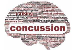 Blood biomarkers can easily detect & confirm concussions