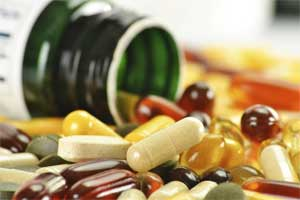 Vitamin and mineral supplements are of no good to your health: JACC Study