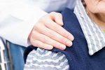 Frailty in elderly linked to dementia: Lancet