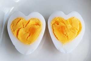 Consume eggs daily to keep cardiovascular diseases at bay: Study