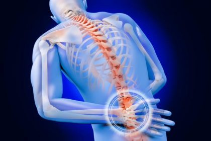 Certolizumab Pegol Beneficial in Non-Radiographic Axial Spondyloarthritis