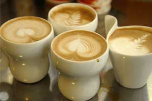 Even high coffee intake does not lead to heart attack or stroke, confirms new study