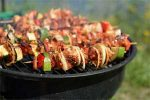 Cancer Prevention : Guide to healthy grilling