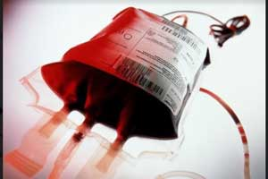 FDA approves new test for finding blood compatibility