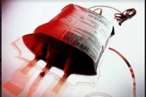 Peri-Op RBC Transfusion may lead to Postoperative VTE : JAMA