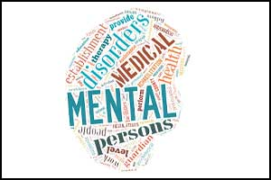 Scale-up resources to meet global targets of Mental health : WHO