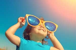 Vitamin D supplementation may reduce ADHD symptoms, finds study
