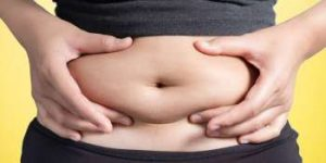Carboxytherapy safe ,inexpensive method to reduce belly fat