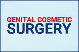 Abrupt increase in cases of Female Genital cosmetic surgery : BMJ