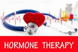Follow Up from KEEPS trial confirms hormone therapy has no significant cardiac benefit