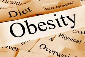 ACOG guidance on ethical considerations in care of Obesity patients