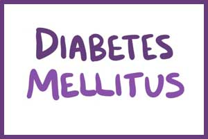 Tips for controlling Diabetes during Holidays