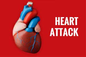 Raised HbA1c levels increase risk of heart attack in Stable Angina