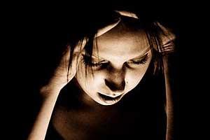 Erenumab – a promising drug for chronic migraine associated with medication overuse