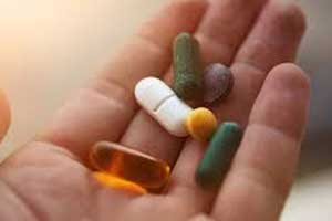Multivitamins are no good for health of heart : AHA